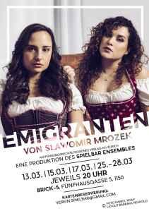 Emigranten_Poster_komprimiert