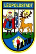 Logo_Leopoldstadt