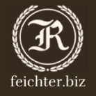 Feichter_Logo_3